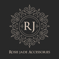 RosieJade Accessories